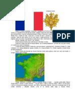 Totul despre Franta