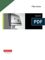 Sk6281 Ebook Download