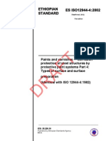 ES ISO 12944-4_2002, PAINTS AND VARNISHES - CORRECTION PROTE.pdf