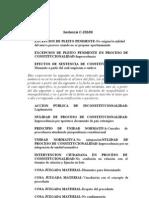 C-355-06_ABORTO[1]