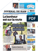 Une du journal de Ham du 25 juillet 2013.pdf