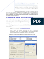 Tutorial_ESACOMP (2013-06-03_18-34-27)