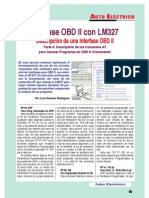 Descripcion de una interfaz OBDII Parte 4 Conclusion.pdf
