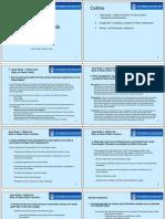 01-ITF-tutorial.pdf