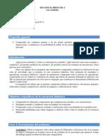 SECUENCIA DIDÁCTICA_actitudes.docx