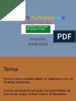 DH Joana Apolinário Leonilsa