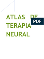 Atlas de Terapia Neural