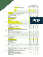 grade-curricular-de-fisioterapia.pdf