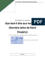 85852772-Que-Faut-Il-Dire-Aux-Hommes.pdf