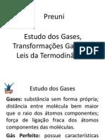 PREUNI AULA ESTUDO GASES.pptx