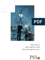Part Z_IEC-104