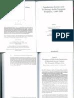 Perdiguero - Pardo-Tomás - Martínez-Vidal. Monografies Mèdiques