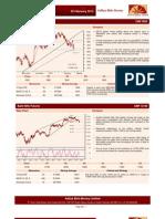 Money Trend - 25 Feb_12_2502130837