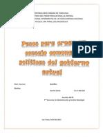 EticaProfesionalLa comunicacion