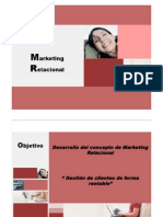 1 Marketing_relacional.pdf