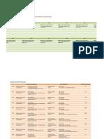 SIMM - ICMD 2009 (B04).pdf