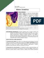 3 Teatro.doc Guia