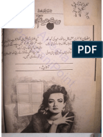 Novels By Maryam Aziz Pdf