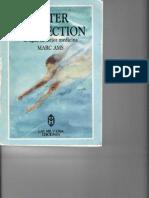 Water Connection. El Agua Tu Mejor Medicina (Marc Ams)