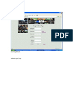 Bood Tube Flourish-Screenshots