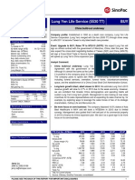 sfjsdfjjSinoPac Analyst Report