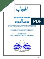 Pardah & Hijaab