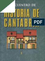 Levi Microhistotoria Cantabria.pdf