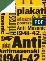 JFF Katalog Antimasonski Plakati