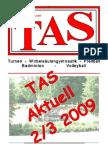 TAS Aktuell 2-3_sortiert