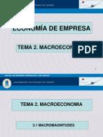 macroeconomia_revisada