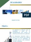 ANUALIDADES Mat Financiera