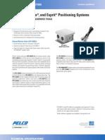 Remote Data Port 1