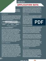 Magnecraft-W172DIP-5-datasheet