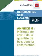 G. Methode de calcul de la quantite de bois - Mars 2011.doc