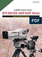 bvp-900_950_900p_950p