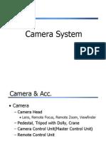 TOSHIBA - 27A45 _E PDF | Electronic Engineering | Consumer Electronics