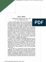 Maier - Alois Riehl Gedächtnisrede.pdf