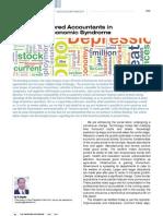 23474july2011journal_62.pdf