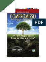 91311_compromisso Prof 1t2013