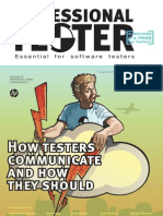 PT Issue10