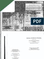 Manual F Orellana Tomo II