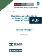 Inf-Princ- Diagnótico- Final.pdf