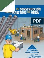manualmaestrodeobra-101010081033-phpapp01
