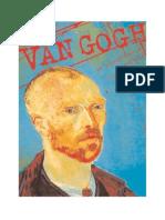 vangogh par arthaud.pdf