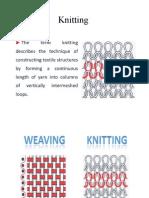 General Knitting1