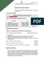 1.1_Guia y Material de Estudio. Elementos de Fisica Moderna.v2