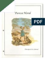 Pureza Moral
