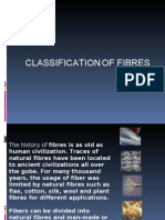 Textile Fibres Classification.ppt