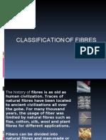Textile Fibres Classification.ppt