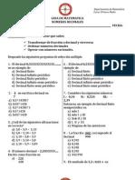 Numeros Decimales.doc